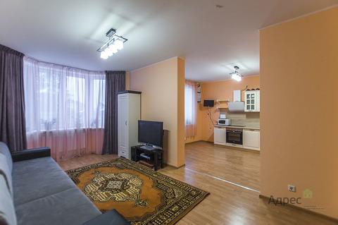3-комнатная квартира — Екатеринбург, унц, Разливная, 50 - Фото 3