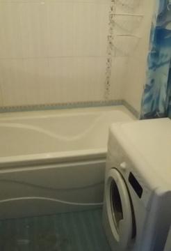 Квартира в аренду в районе Мальково - Фото 3