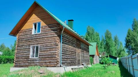 Объявление №64529935: Продажа дома. Зыбино