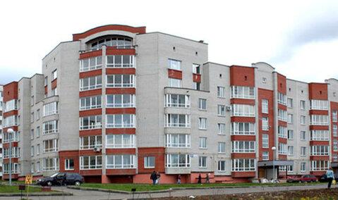 Отличная 1-ка в центре Обнинска - Фото 1