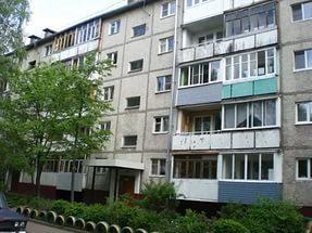Комната 17м2 в 3х-комнатной квартире - Фото 1
