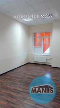 Офис В+ в трц спортех - Фото 5