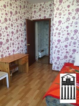 Панорамная 3-х комнатная квартира с видом на мгу - Фото 3