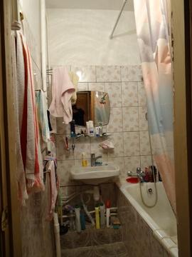3-комнатная квартира в кирпичном доме район Коптево - Фото 4