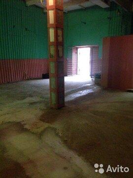Отличный склад 245м - Фото 2