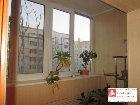 Квартиры, ул. Генерала Герасименко, д.8 к.1 - Фото 1