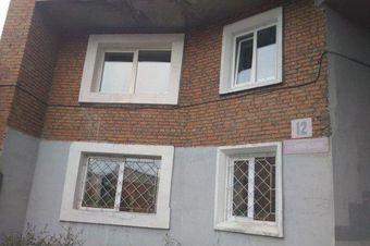 Продажа квартиры, Улан-Удэ, Ул. Норильская - Фото 1