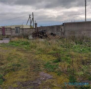 Продается участок пром. назначения 1,074га и здание 1746м2 д.Лаголово - Фото 2