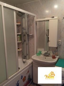Продается 2 комн. квартира г. Жуковский, ул. Лацкова, д. 4 - Фото 3