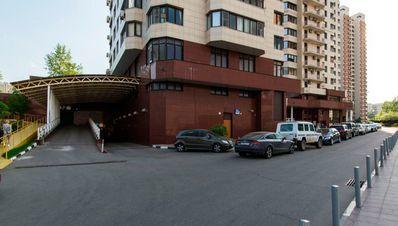 Продажа гаража, Ул. Профсоюзная - Фото 1