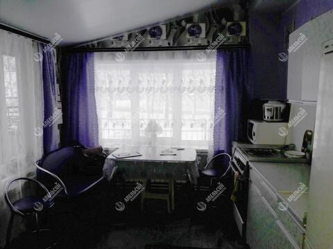 Продажа дома, Ковров, Ул. Комсомольская - Фото 5