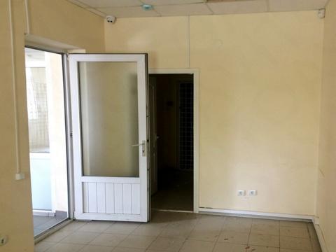Аренда офиса, Севастополь, Генерала Острякова Проспект - Фото 5