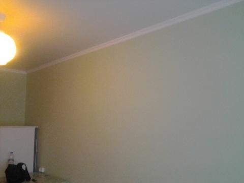 Комната в общежитии по ул.40 лет Октября - Фото 2