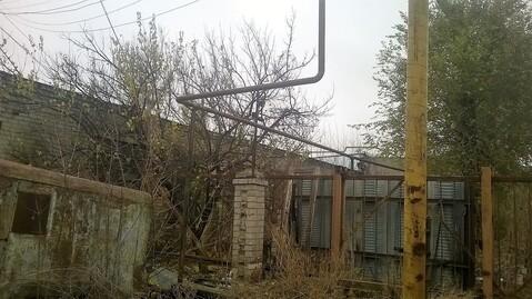 Продажа производственного помещения, Волгоград, Ул. Елецкая - Фото 4
