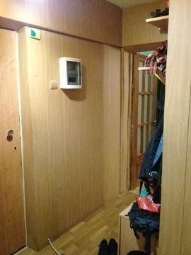 Продам 2 комнатную квартиру в центре Новороссийска. - Фото 5