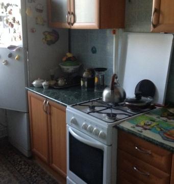 Продажа 3-комнатной квартиры, улица Большая Горная 291/30 - Фото 5