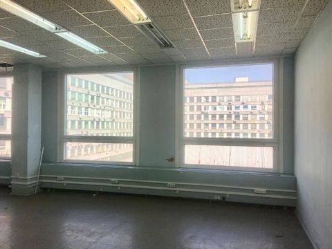 Сдается в аренду офис 82 кв.м в районе Останкинской телебашни - Фото 4
