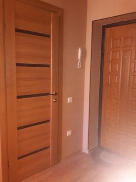 1 ком. в Сочи в новом доме с евроремонтом в спальном районе - Фото 2