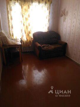 Продажа квартиры, Сортавала, Ул. Новая - Фото 1
