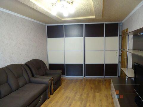 2-я квартира, 53.00 кв.м, 3/9 этаж, кмр, Тюляева ул, 3390000.00 . - Фото 3