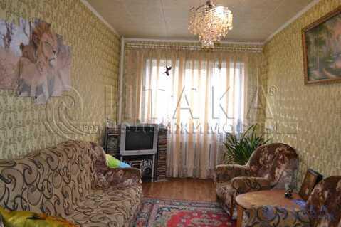 Продажа дома, Луга, Лужский район, Ул. Большая Заречная - Фото 3