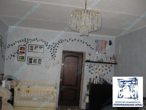 Продажа квартиры, м. Шаболовская, Ул. Донская - Фото 2