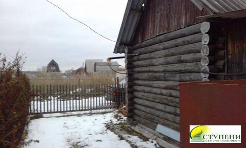 Продам дачу, с летним проживанием, Курган, СНТ Малиновка - Фото 2
