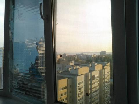 """Сдается 2-х комнатная квартира на Пугачева/ЖК """"Лазурный"""" - Фото 5"""