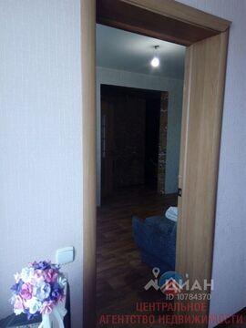 Продажа квартиры, Мочище, Новосибирский район, Ул. Школьная - Фото 1
