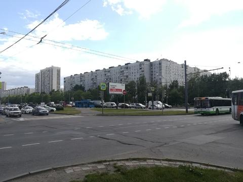 Аренда, Алтуфьевское ш. 89а, м.Алтуфьево, 3-к. квартира - Фото 3