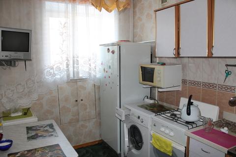 Однокомнатная квартира в г. Новоалтайске - Фото 1