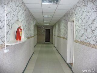 Аренда офиса, Ижевск, Воткинское ш. - Фото 2