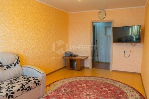 Квартира, Мурманск, Ледокольный - Фото 3