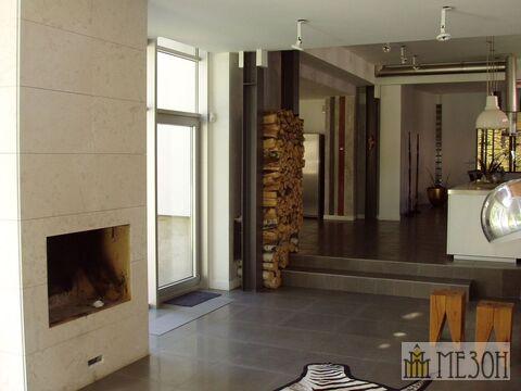 Продажа дома, Одинцовский р-н - Фото 5