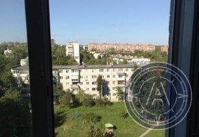 1-к квартира Ложевая, 137 - Фото 4