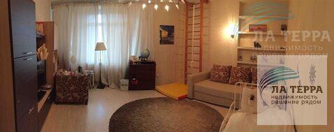 Продается уютная однокомнатная квартира ул.Твардовского д14. к1 - Фото 3