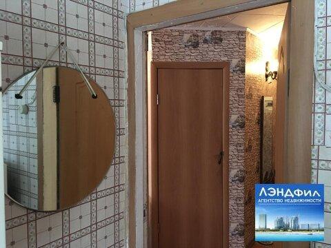 1 комнатная квартира, Большая Садовая, 166 - Фото 5