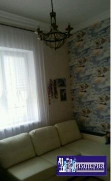 Дом с ремонтом 100 кв.м. (с ремонтом) - Фото 2