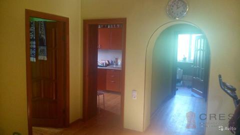Дом в городе Кубинка - Фото 2