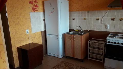 Однокомнатная квартира ул.Владимира Невского, 39д - Фото 4
