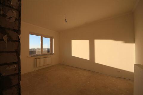 Продается дом (коттедж) по адресу с. Троицкое, ул. Лесная - Фото 5