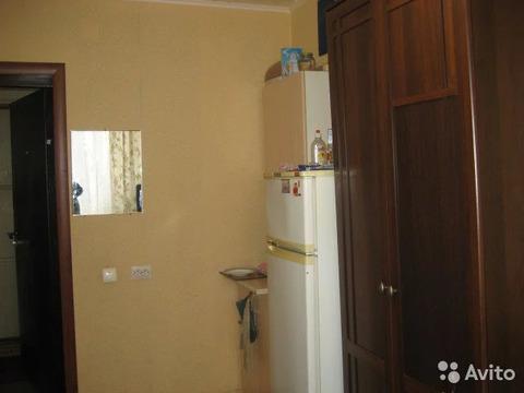 Комната 11 м в 1-к, 2/2 эт. - Фото 2