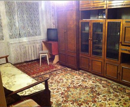 Квартира, Елецкая, д.18 - Фото 3