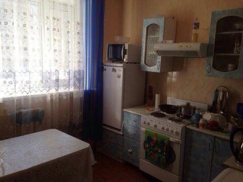Сдам в аренду 1 комн. квартиру по адресу: б. Киевский, 7 - Фото 3