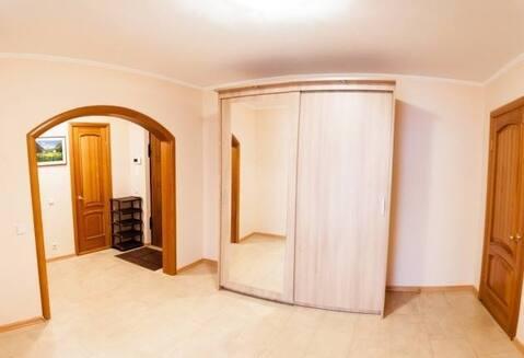 Аренда квартиры, Губкин, Ул. Королева - Фото 3