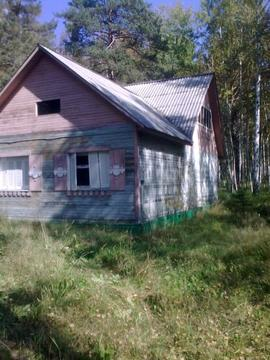Продажа псн, Патроны, Иркутский район, Royal park - Фото 5