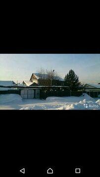 Продажа квартиры, Хабаровск, Ул. Промышленная - Фото 1