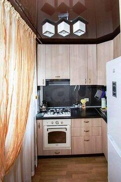 Продажа квартиры, Яблоновский, Тахтамукайский район, Им Фрунзе улица - Фото 4