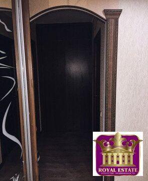 Продается квартира Респ Крым, г Симферополь, ул Киевская, д 128 - Фото 5