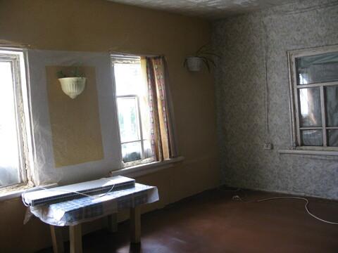 Продам дом в д.Залесной, Добрянский район - Фото 3